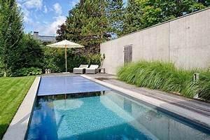 Poolabdeckung Aus Holz Selber Bauen : die richtige poolabdeckung f r ihren pool ~ Watch28wear.com Haus und Dekorationen