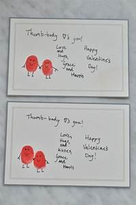 grandparent valentine card - Google Search | Kids ...
