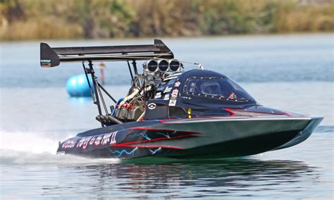 Speed Boat Drag Racing by Speedboat Magazine Speed Boat Magazine And Speed Boat