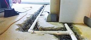 Top Methods Of Basement Waterproofing