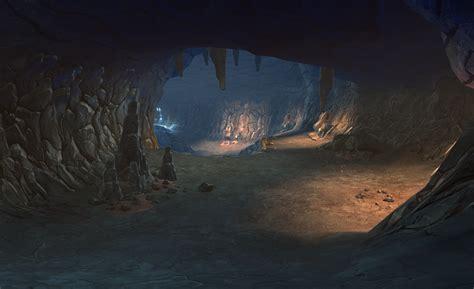 drovis cave wookieepedia fandom powered  wikia