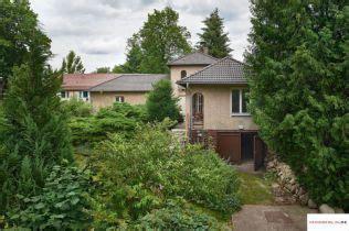 Garten Kaufen Oderberg by Haus Kaufen Barnim Hauskauf Barnim Bei Immonet De