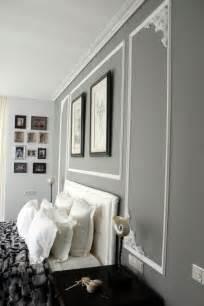 schlafzimmer wände 30 farbideen fürs schlafzimmer wände kreativ gestalten