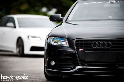 Modifikasi Audi Rs5 by February Wallpaper The Audis