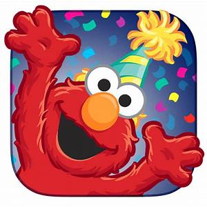 Elmo Clip Art - Clipartion.com