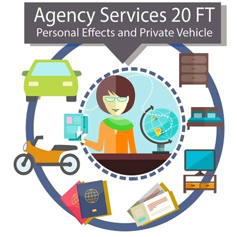 20ft Container Napier  Brokerage Services  Personal. Digital Marketing Training Courses. Online Mha Programs Rankings. Frontpoint Home Security Systems. Grand Prince Hotel Akasaka Online Bsn Program