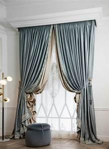Best 25 Elegant Curtains Ideas On Pinterest Unique