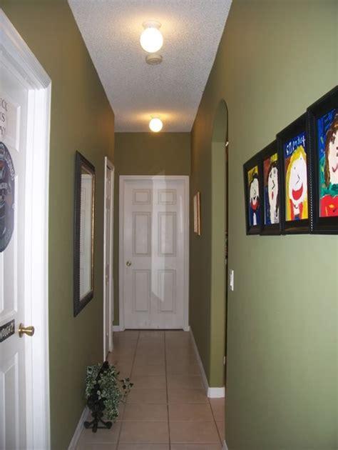 Decorating Ideas For Hallways Narrow by Best Decorating Ideas For Small Hallways Interior Design