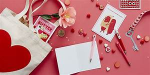 2017 Valentine's Day Gift Ideas for Him and Her - Romantic ...