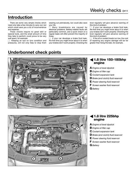 car repair manuals online pdf 2003 audi tt auto manual audi tt 99 to 06 t to 56 haynes repair manual haynes publishing