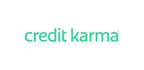 We did not find results for: Amazon.com: Credit Karma Mobile - Free Credit Score & Credit Monitoring: Appstore for Android