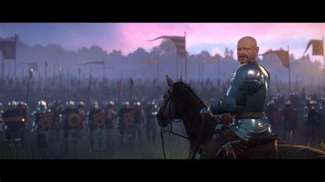 bethesda game studios  learn  kingdom