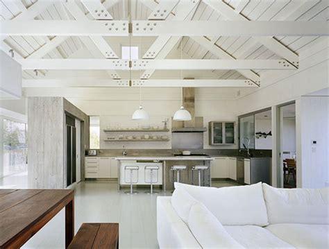 ceilings ideas    wow factor