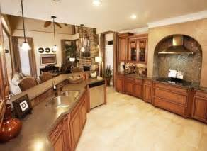 Manufactured Homes Interior Manufactured Homes Interior Interior Of A Mobile Home In Florida Small Space Decorating
