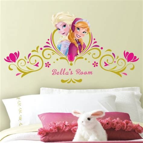 dessin mural chambre fille cool with dessin mural chambre fille