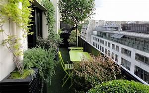 Jardin Et Balcon : fiorellino paysagiste r alisation et album photos ~ Premium-room.com Idées de Décoration