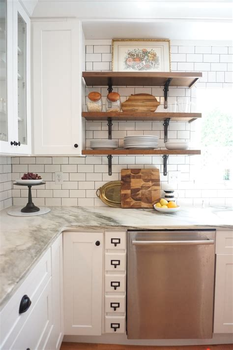 kitchen cabinets ta rta cabinets st louis beste awesome inspiration 3263