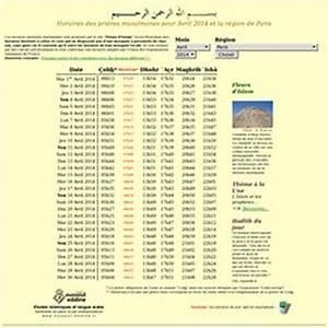 Fleur D Islam Horaire Priere : safzak pearltrees ~ Medecine-chirurgie-esthetiques.com Avis de Voitures