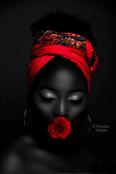 Professional Photography Training School In Lagos Nigeria