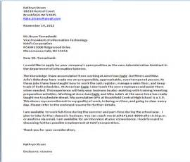 Sle Cover Letter Therapist Sle Occupational Therapy Resume Ebook Database