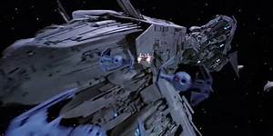 Here's What Star Wars Gets Wrong About Physics | HuffPost