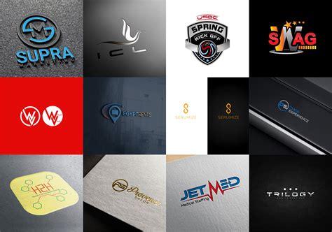 In 10 HRS, Design Modern, Professional, Minimalist, Custom ...