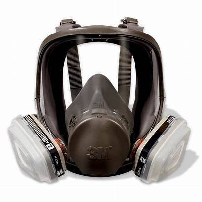 Mask 3m Safety Truck Rhino Outfitters Lining