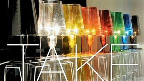 lights kartell lights
