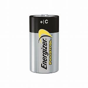 Batterie 1 5 Volt : c alkaline batteries energizer industrial 1 5 volt en93 ~ Jslefanu.com Haus und Dekorationen