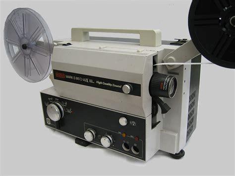 projecteur 8 sonore projecteur 8 sonore sur enperdresonlapin