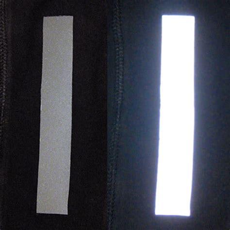 Zum Aufkleben by Reflektorstreifen Zum Aufkleben Kaufen