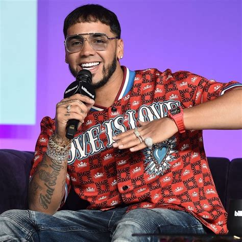 Latin is not a dead language. Key Quotes from Billboard Latin Music Week   Symphonic Distribution