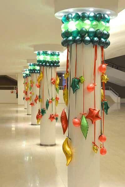 decorating columns 17 best ideas about columns decor on pinterest columns interior columns and party tent