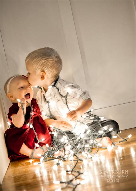 best 25 sibling pictures ideas on pictures