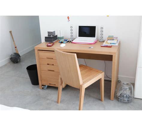 bureau carrefour carrefour bureau bureau de poche smart desk de carrefour