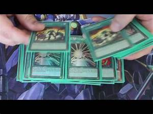 Turbo Rainbow Neos Deck Profile with Guardedkam - YouTube