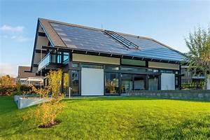 Huf Haus Art 5 : huf haus to start selling houses in romania ~ Bigdaddyawards.com Haus und Dekorationen