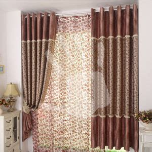 curtains for living room in lagos decorate the house
