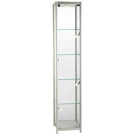Elegant Images Of Clips For Glass Shelves Best Home
