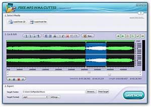 Mp3 Download Free : download free mp3 wma cutter 8 8 0 ~ Medecine-chirurgie-esthetiques.com Avis de Voitures