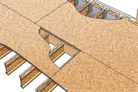 bounce   floors prosales