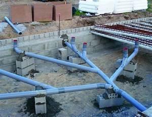 NF DTU 60 1 Plomberie sanitaire pour bâtiments DTU 60 Plomberie