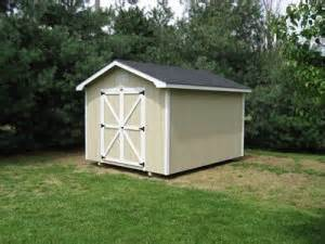 outdoor sheds  storage buildings  nashville tn