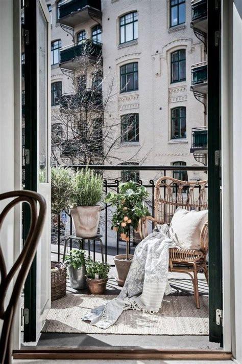 Kleinen Balkon Gestalten Tipps Und Tricks by Bereit F 252 R Den Fr 252 Hling Tipps Und Tricks Zum Einrichten