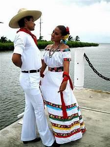 traje típico de JAMAICA - Buscar con Google folclor