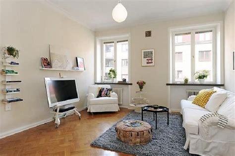 home interior design ideas on a budget amazing decorating on a budget home interior and simple home decor on a budget home