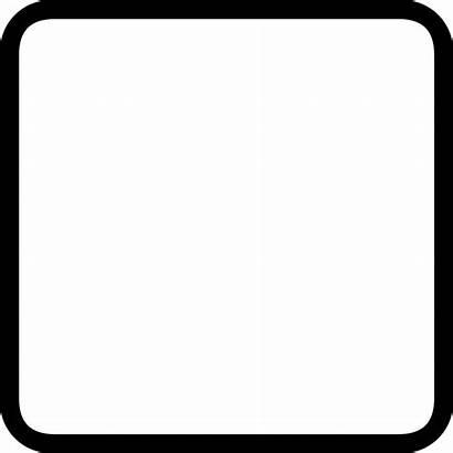 Box Empty Check Svg Icon Eps Onlinewebfonts