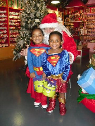 the christmas store paramus nj in new jersey shop at paramus park mall celebrates with best costume
