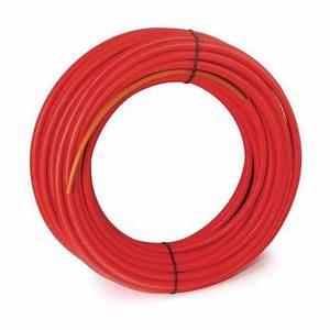 Tube Per 16 : tube per gain 1151321 plomberie sanitaire chauffage ~ Melissatoandfro.com Idées de Décoration