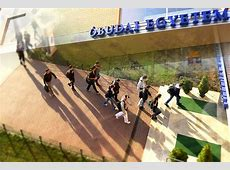 Óbudai Egyetem Tehetség Siker Közösség